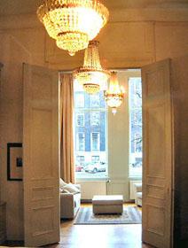 Amsterdam appartamenti e alloggi in affitto per vacanza for Appartamenti in affitto amsterdam centro