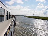 Amsterdam e olanda tour ad ovest e a nord rotterdam e for Affitto bici amsterdam