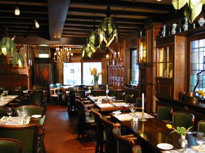 amsterdam cucina e piatti tipici olandesi ristoranti