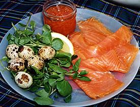 Cucina E Piatti Tipici Olandesi Alimenti Tradizionali Aringa E