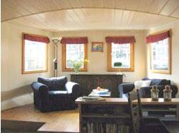 Amsterdam le house boat i prezzi delle case galleggianti for Amsterdam case in vendita