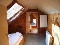 Amsterdam e olanda fattorie e agriturismi case vacanze for Appartamenti amsterdam vacanze