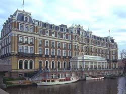 Olanda e amsterdam gli hotel consigliati economici e for Ostelli economici ad amsterdam